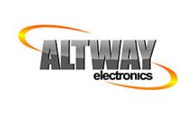 Avtomatization1C_Altway