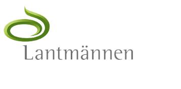 Avtomatization1C_Latmanen