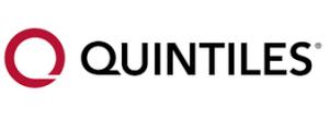 Avtomatization1C_QUINTILES