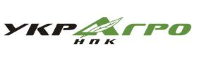 Avtomatization1C_UkrAgroNPK