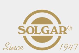 Avtomatization1C_Solgar