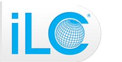 Avtomatization1C_ILC