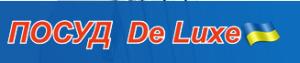 Avtomatization1C_PDL