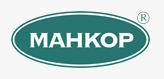 Avtomatization1C_mankur