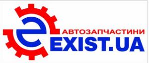 Avtomatization1C_Avtomotiv