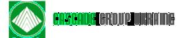 Автоматизация бизнеса Logo