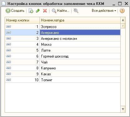 Інтерфейс бариста мобільної торгової точки_html_20e82d3c