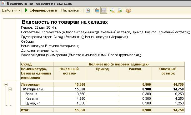 Інтерфейс бариста мобільної торгової точки_html_m628a54b7