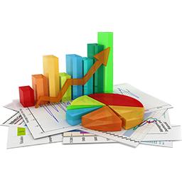 Отчет о доходах и расходах (прибыли и убытке)