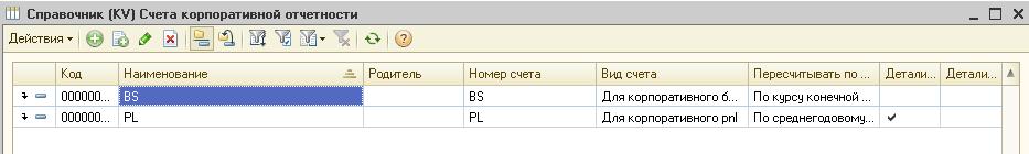 Корпоративный отчет BS_html_432f9f43