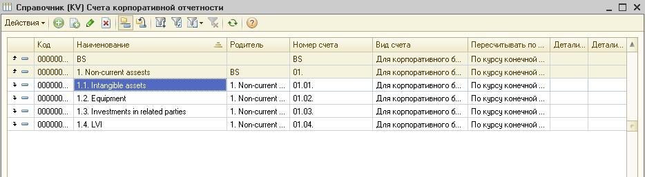 Корпоративный отчет BS_html_5c90515b