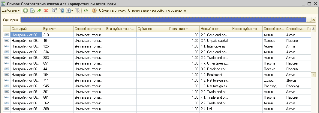 Корпоративный отчет BS_html_m32fc2e16
