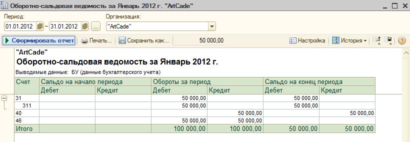 Взнос в уставный фонд_html_m31492a10