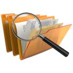 История изменений документов и справочников