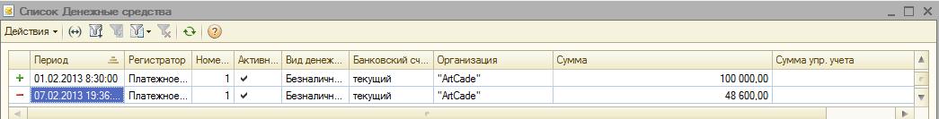 Оптовая торговля (Заказы Резерв на складе) 3_html_79ebdd76
