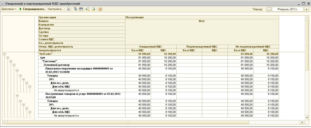 Оптовая торговля (Заказы Резерв на складе) 3_html_m5354b86f