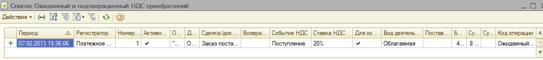 Оптовая торговля (Заказы Резерв на складе) 3_html_m63bb3d7e