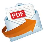 Отправка Cчетов из 1С по e-mail в формате PDF