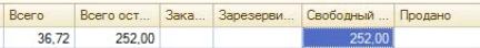 Остатки товара в документах_html_m5d8c067e